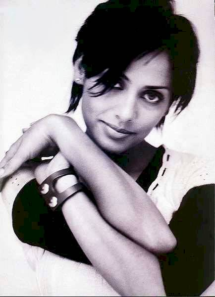 BabeStop - World's Largest Babe Site - natalie_imbruglia06.jpg
