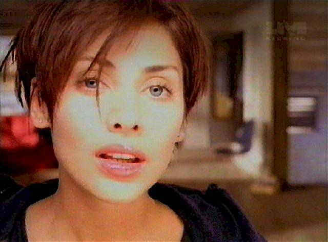 BabeStop - World's Largest Babe Site - natalie_imbruglia25.jpg