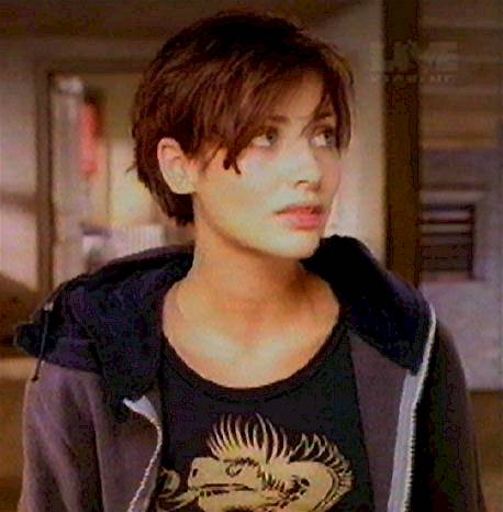 BabeStop - World's Largest Babe Site - natalie_imbruglia26.jpg