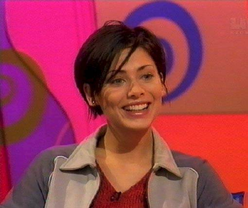 BabeStop - World's Largest Babe Site - natalie_imbruglia29.jpg