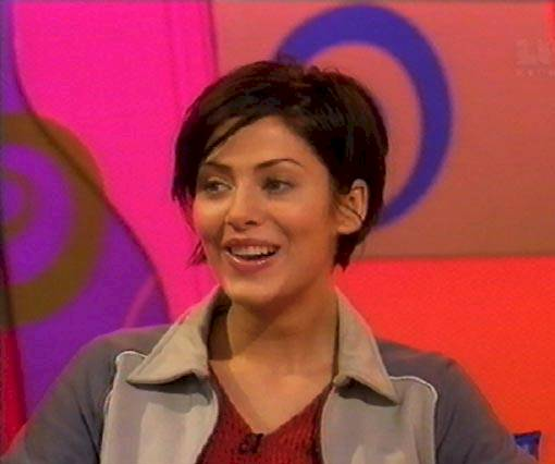 BabeStop - World's Largest Babe Site - natalie_imbruglia30.jpg