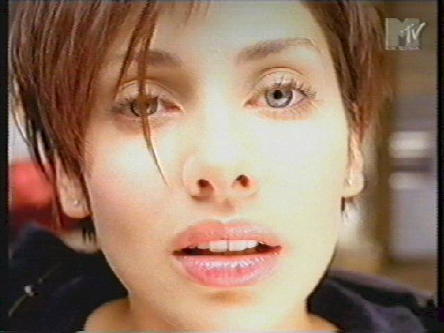 BabeStop - World's Largest Babe Site - natalie_imbruglia32.jpg