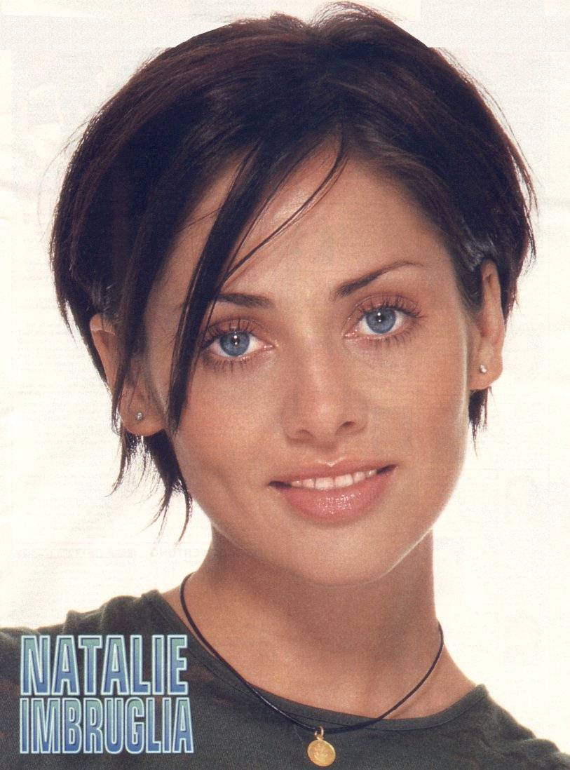 BabeStop - World's Largest Babe Site - natalie_imbruglia36.jpg