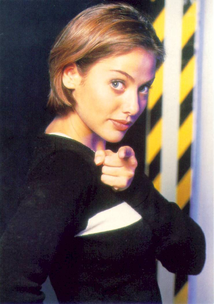 BabeStop - World's Largest Babe Site - natalie_imbruglia42.jpg