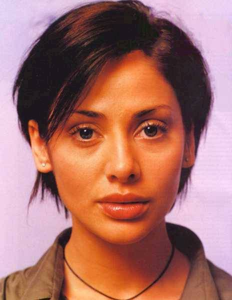 BabeStop - World's Largest Babe Site - natalie_imbruglia44.jpg