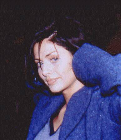 BabeStop - World's Largest Babe Site - natalie_imbruglia45.jpg