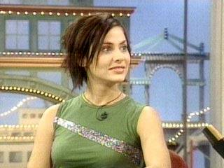 BabeStop - World's Largest Babe Site - natalie_imbruglia50.jpg