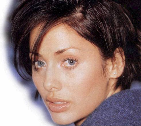 BabeStop - World's Largest Babe Site - natalie_imbruglia57.jpg