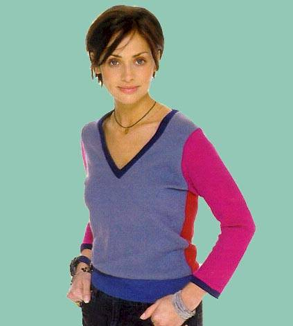 BabeStop - World's Largest Babe Site - natalie_imbruglia59.jpg